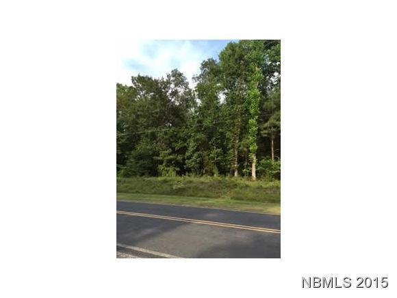 Address Not Published, New Bern, NC 28562 (MLS #90100548) :: Century 21 Sweyer & Associates