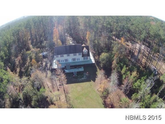 893 Bell Point Lane, Merritt, NC 28556 (MLS #90101931) :: Century 21 Sweyer & Associates
