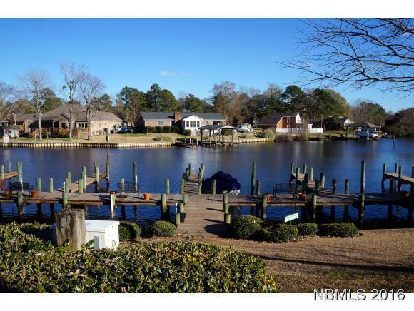 50 Pier Point, New Bern, NC 28562 (MLS #90102461) :: Century 21 Sweyer & Associates