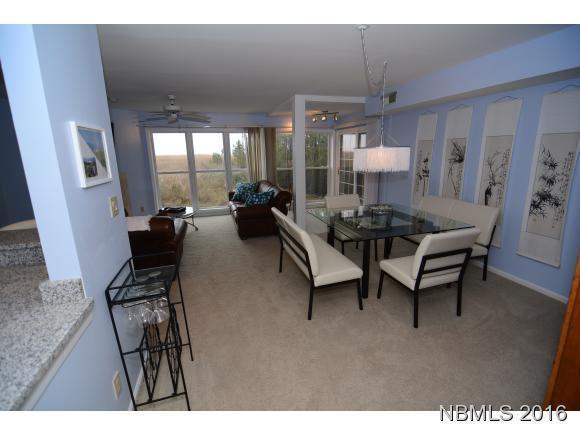 9114 Riverview Drive, New Bern, NC 28560 (MLS #90102737) :: Century 21 Sweyer & Associates