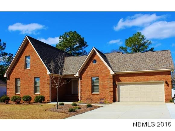 494 Alexis Drive, New Bern, NC 28562 (MLS #90102761) :: Century 21 Sweyer & Associates
