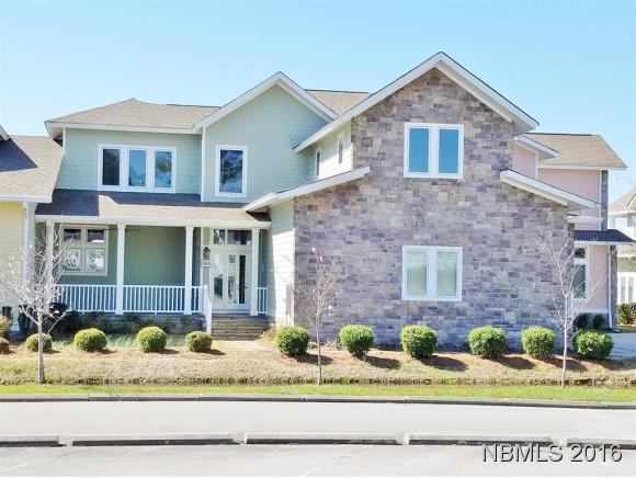859 Country Club Drive, Arapahoe, NC 28510 (MLS #90103198) :: Century 21 Sweyer & Associates