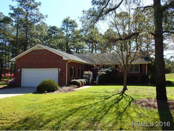 1026 Navidad Bank Court, New Bern, NC 28560 (MLS #90103356) :: Century 21 Sweyer & Associates