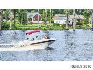 157 Ducks Way, New Bern, NC 28562 (MLS #90103573) :: Century 21 Sweyer & Associates