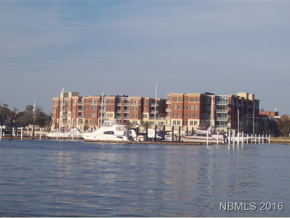 334 Sky Sail Boulevard, New Bern, NC 28560 (MLS #90103682) :: Century 21 Sweyer & Associates