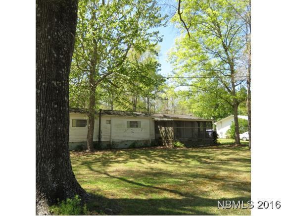 43 Maple Drive, Oriental, NC 28571 (MLS #90103799) :: Century 21 Sweyer & Associates