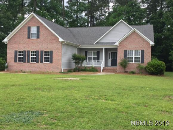 113 Geneva Road, New Bern, NC 28562 (MLS #90104057) :: Century 21 Sweyer & Associates