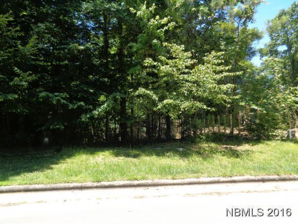 516 Neuse Harbour Boulevard, New Bern, NC 28560 (MLS #90104208) :: Century 21 Sweyer & Associates