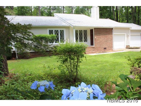 310 Fort Road, New Bern, NC 28560 (MLS #90104257) :: Century 21 Sweyer & Associates