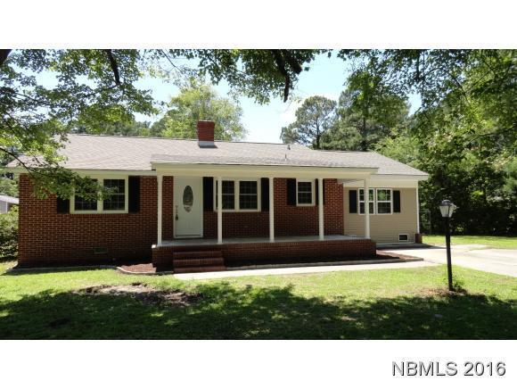 709 Lee Drive, Havelock, NC 28532 (MLS #90104292) :: Century 21 Sweyer & Associates
