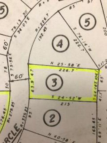 Lot3 Deerfield Circle - Photo 1