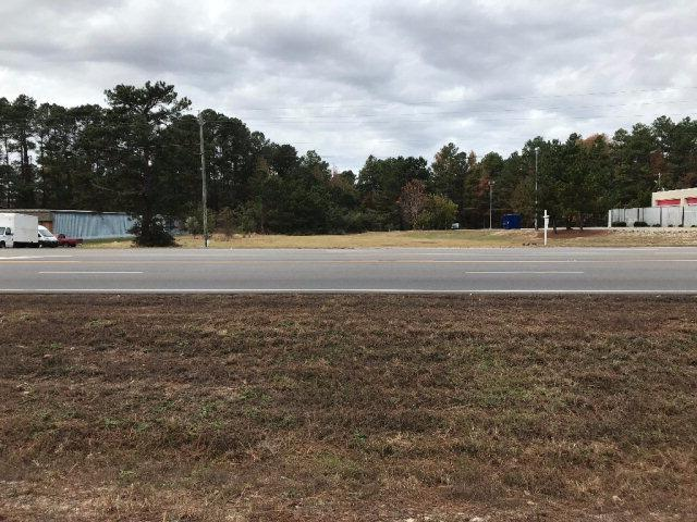 12460 Us Hwy 15/401 South Road - Photo 1