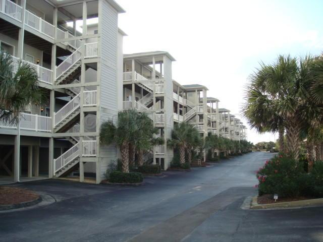 1701 Salter Path Road 101H, Indian Beach, NC 28512 (MLS #100000057) :: Century 21 Sweyer & Associates