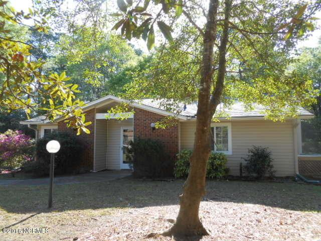 2 Arden Place, Carolina Shores, NC 28467 (MLS #100003876) :: Century 21 Sweyer & Associates