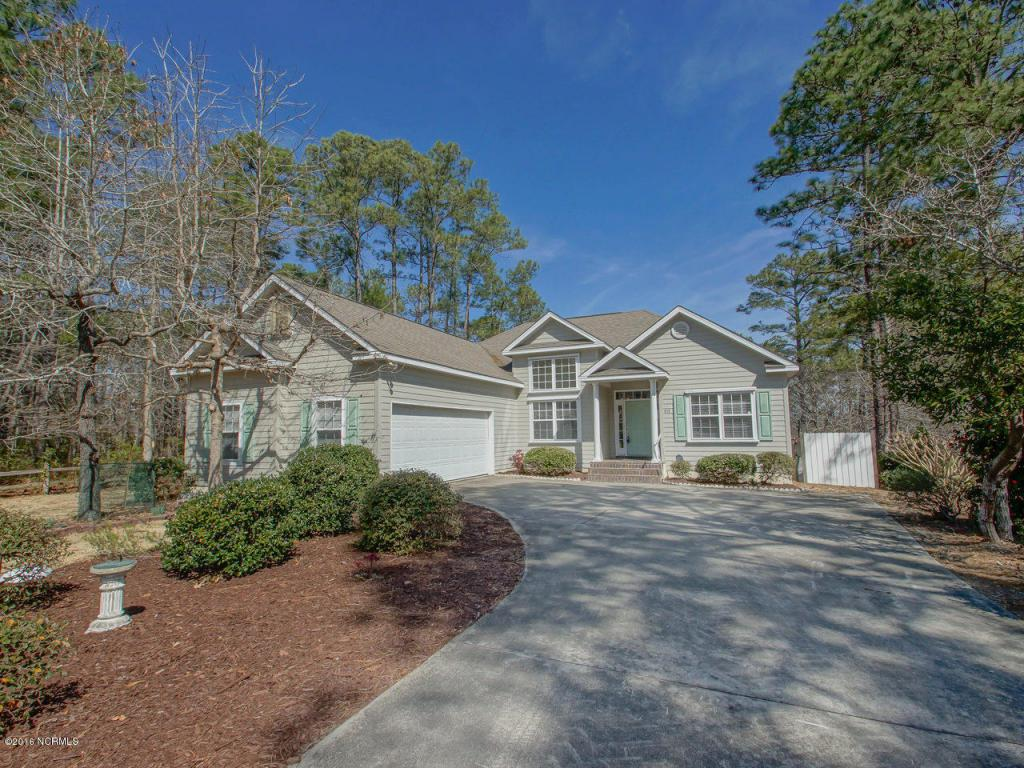 417 Lightwood Lane, Shallotte, NC 28470 (MLS #100004714) :: Century 21 Sweyer & Associates