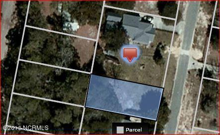 123 NW 19TH Street, Oak Island, NC 28465 (MLS #100004745) :: Century 21 Sweyer & Associates