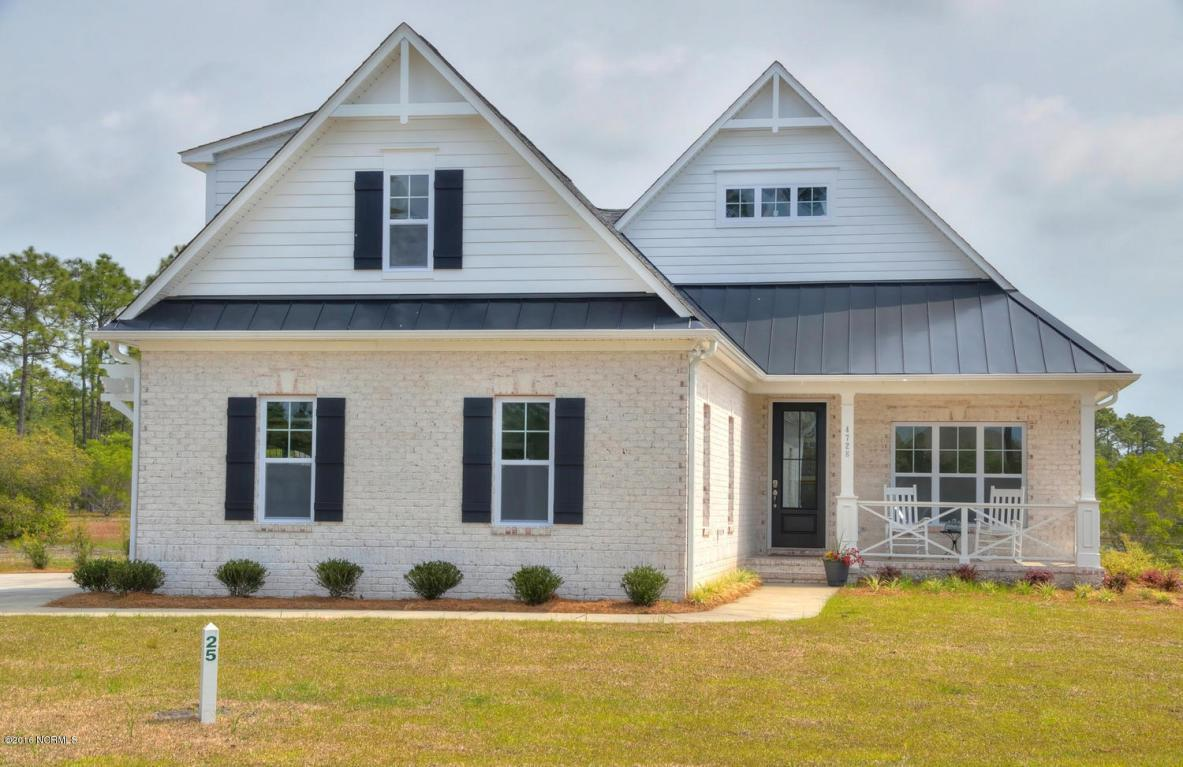4278 Dunwoody Circle, Southport, NC 28461 (MLS #100006315) :: Century 21 Sweyer & Associates