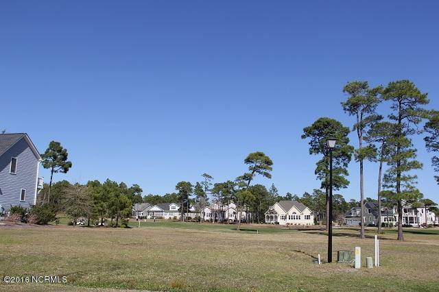 2909 Legends Drive, Southport, NC 28461 (MLS #100006792) :: Century 21 Sweyer & Associates