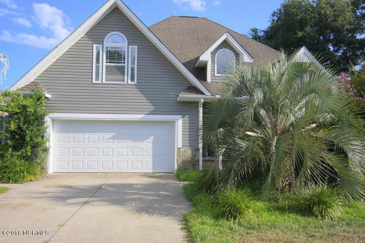 1581 Moorings Circle SW, Ocean Isle Beach, NC 28469 (MLS #100009146) :: Century 21 Sweyer & Associates