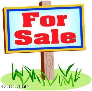 5 Bedford Heights Drive, Grimesland, NC 27837 (MLS #100011919) :: Century 21 Sweyer & Associates