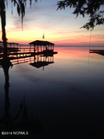 2206 Canal Cove Road, Lake Waccamaw, NC 28450 (MLS #100012250) :: Century 21 Sweyer & Associates