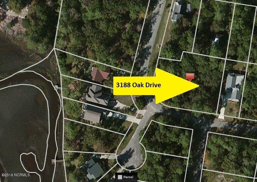 3188 Oak Drive - Photo 1