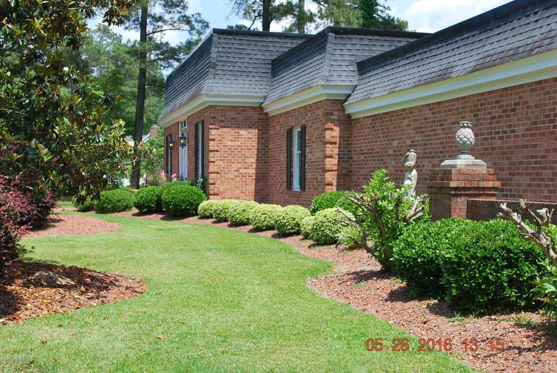 510 Ole Farm Trail, Whiteville, NC 28472 (MLS #100014301) :: Century 21 Sweyer & Associates