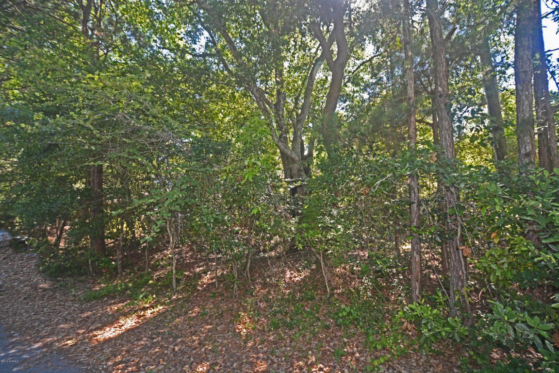 133 Sand Castle Drive, Emerald Isle, NC 28594 (MLS #100014514) :: Century 21 Sweyer & Associates