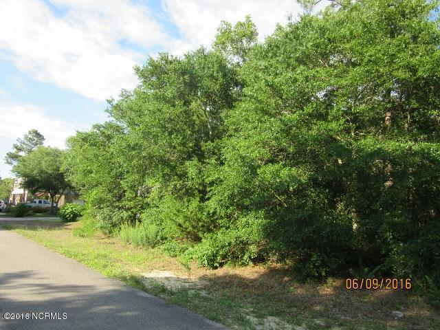106 SW 12th Street, Oak Island, NC 28465 (MLS #100016330) :: Century 21 Sweyer & Associates