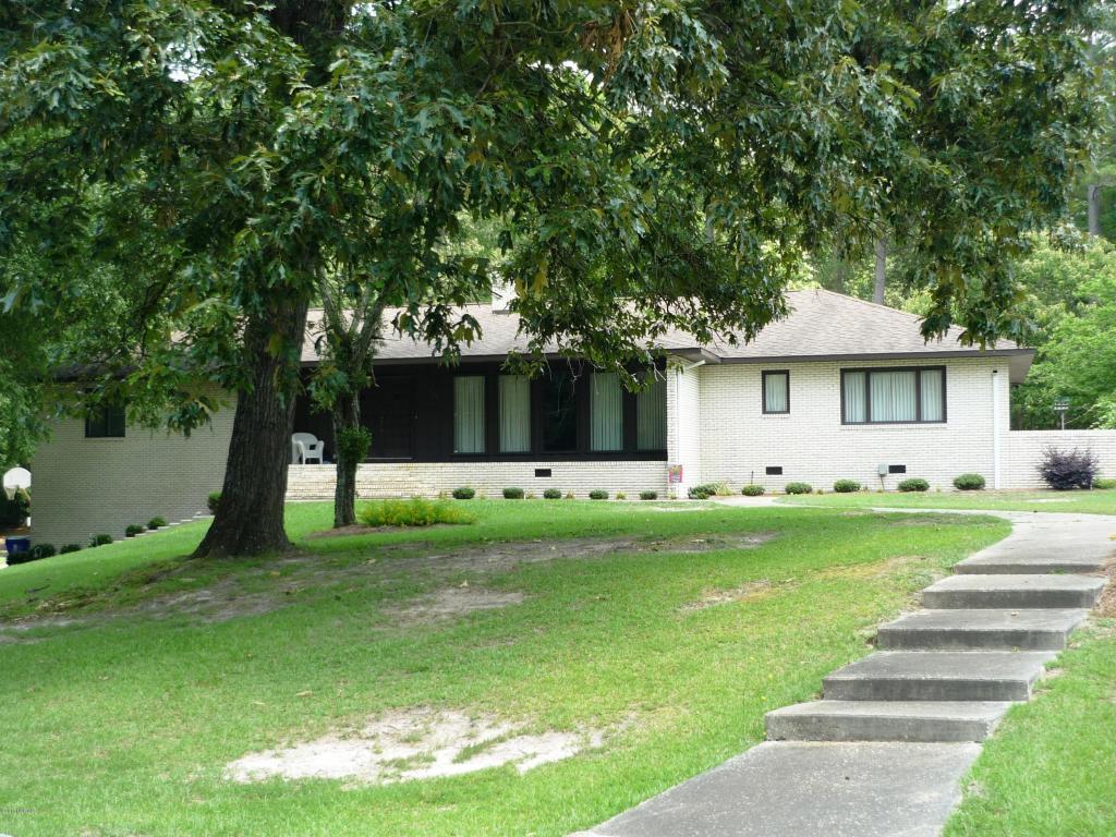 310 Harwood Street, Elizabethtown, NC 28337 (MLS #100016759) :: Century 21 Sweyer & Associates