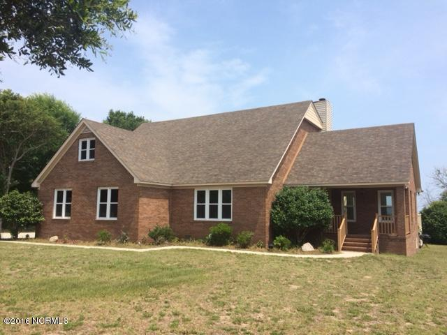 114 Inlet Court, Hampstead, NC 28443 (MLS #100018252) :: RE/MAX Essential
