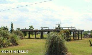 54 Bay Lake Drive, Chocowinity, NC 27817 (MLS #100019075) :: Century 21 Sweyer & Associates