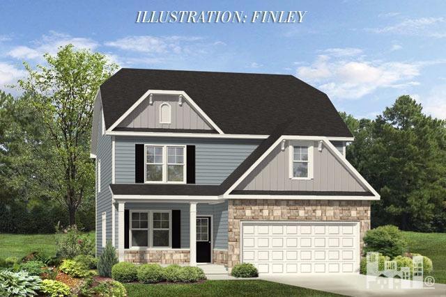 895 Heart Wood Loop Road SE, Leland, NC 28451 (MLS #100019594) :: Century 21 Sweyer & Associates