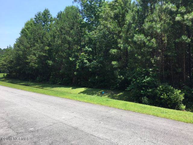 208/210 Sailaway Court, Havelock, NC 28532 (MLS #100019595) :: CENTURY 21 Sweyer & Associates