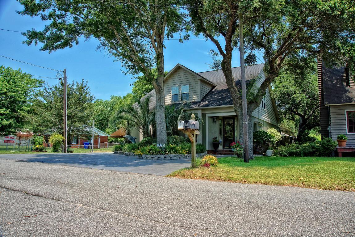310 Wilson Avenue, Carolina Beach, NC 28428 (MLS #100020971) :: Century 21 Sweyer & Associates