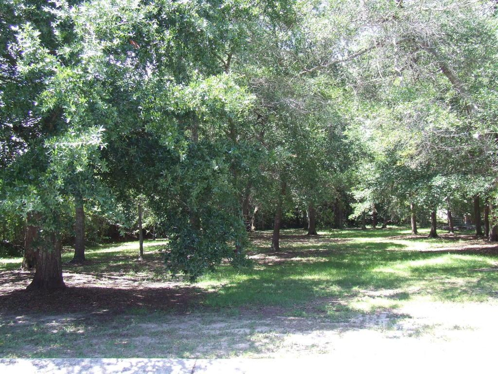 0 Fernwood Drive, Southport, NC 28461 (MLS #100022478) :: Century 21 Sweyer & Associates