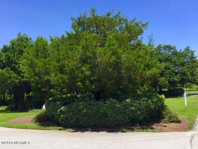 141 Sea Isle North Drive, Indian Beach, NC 28512 (MLS #100022595) :: Century 21 Sweyer & Associates