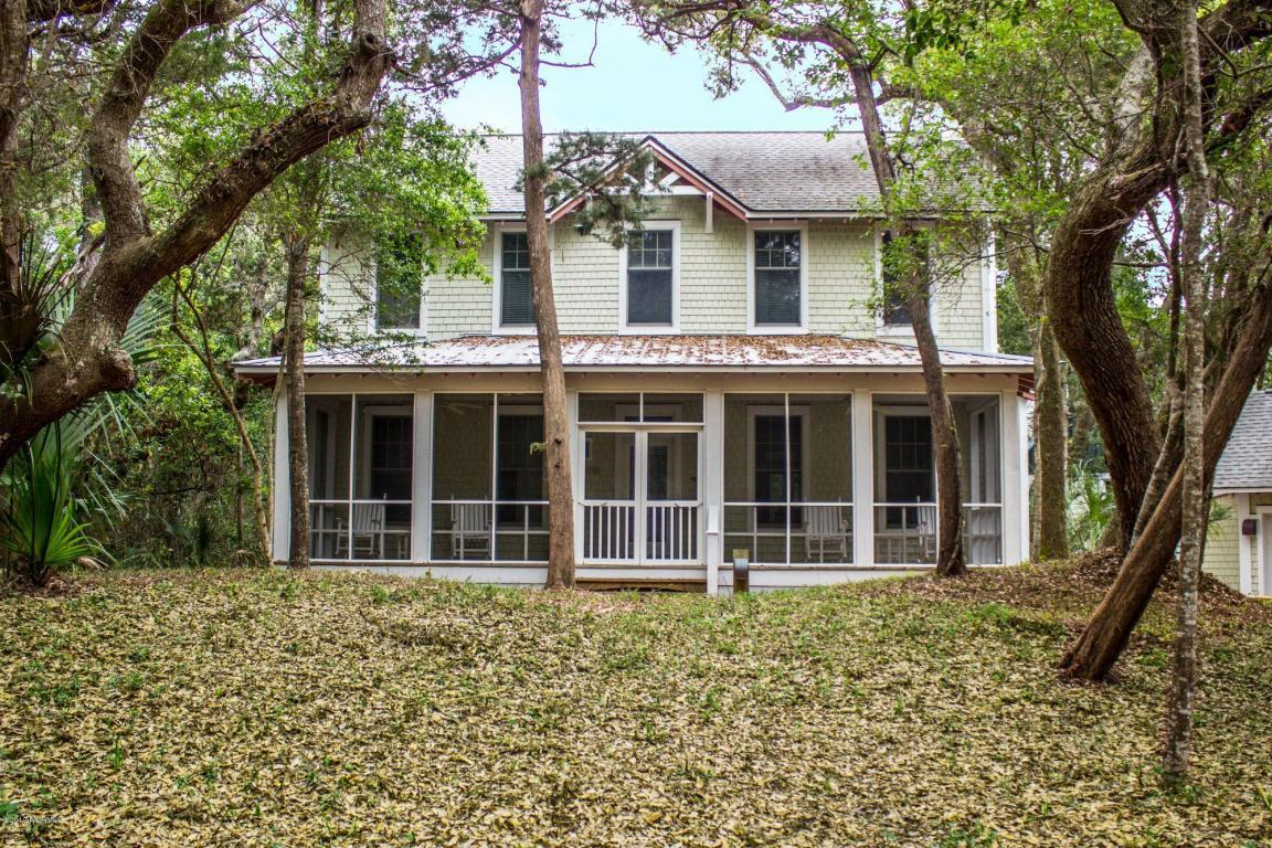 3 Leopard Frog Court, Bald Head Island, NC 28461 (MLS #100022871) :: Century 21 Sweyer & Associates