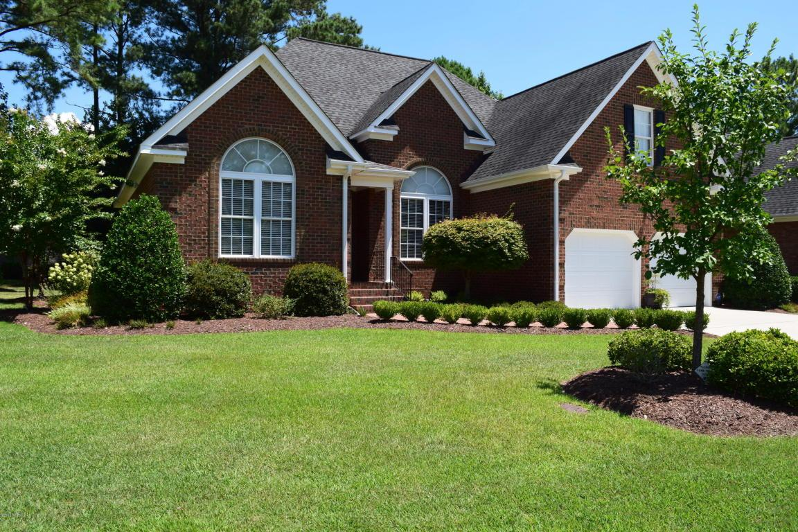 1991 Cornerstone Drive, Winterville, NC 28590 (MLS #100023231) :: Century 21 Sweyer & Associates