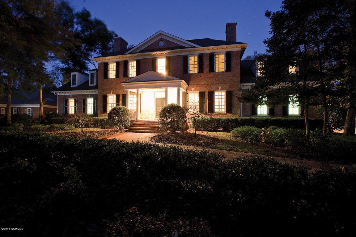 1420 Quadrant Circle, Wilmington, NC 28405 (MLS #100023338) :: Century 21 Sweyer & Associates