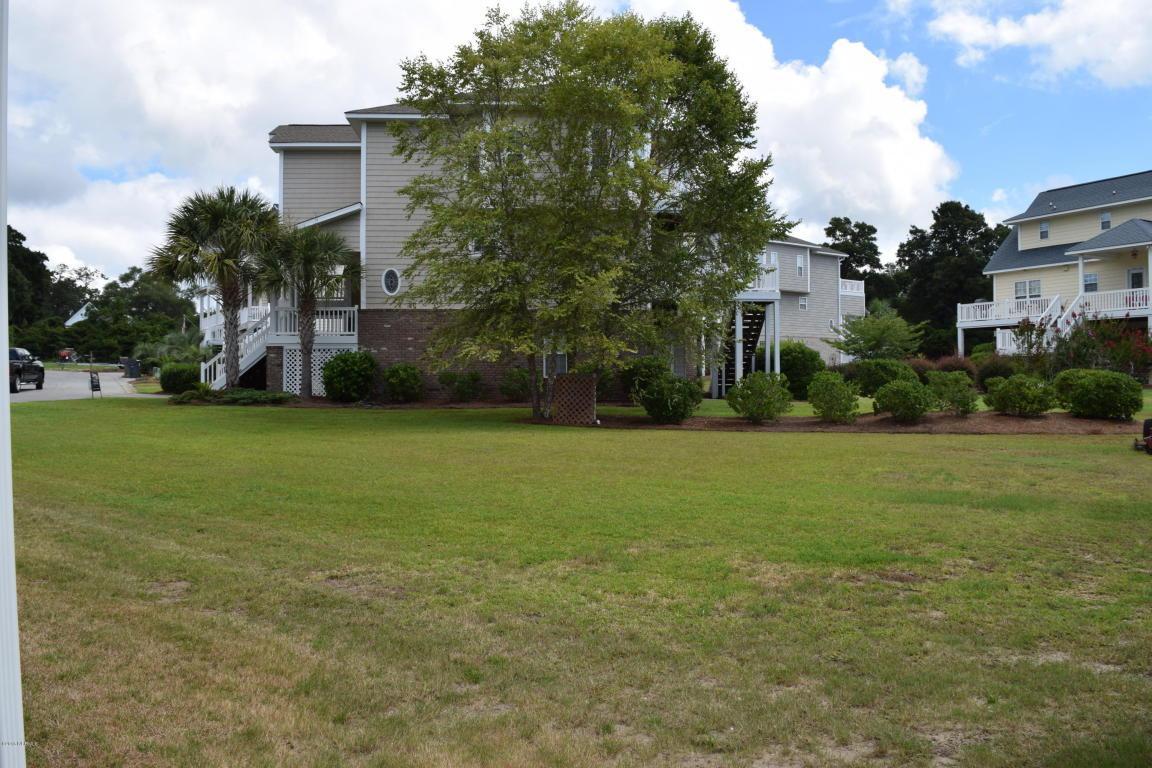 6293 Basilwood Drive, Ocean Isle Beach, NC 28469 (MLS #100024256) :: Century 21 Sweyer & Associates