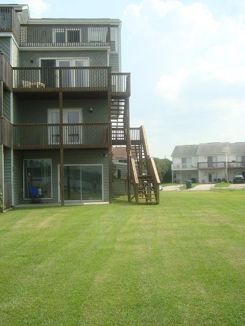 93 Shoreline Drive B, Jacksonville, NC 28540 (MLS #100024668) :: Century 21 Sweyer & Associates