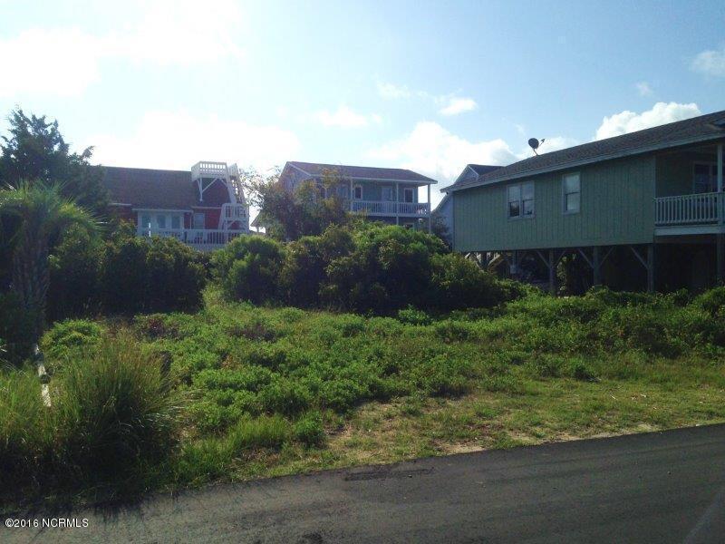 118 Sunshine Lane, Holden Beach, NC 28462 (MLS #100024860) :: Century 21 Sweyer & Associates