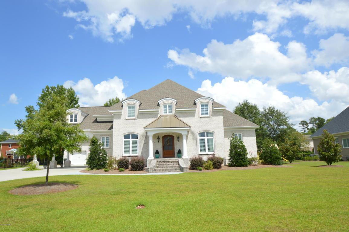 3935 Dunhagan Road, Greenville, NC 27858 (MLS #100025370) :: Century 21 Sweyer & Associates
