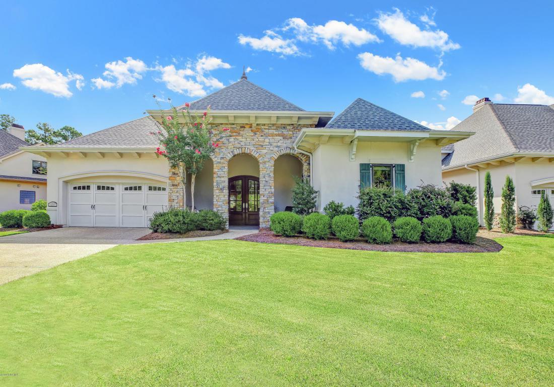 1217 S Moorings Drive, Wilmington, NC 28405 (MLS #100025552) :: Century 21 Sweyer & Associates