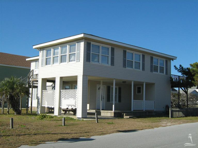 181 Ocean Boulevard E, Holden Beach, NC 28462 (MLS #100025632) :: Century 21 Sweyer & Associates
