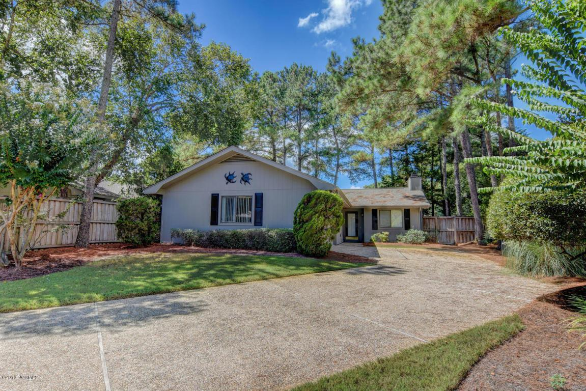 404 Grandiflora Court, Wilmington, NC 28405 (MLS #100028127) :: Century 21 Sweyer & Associates