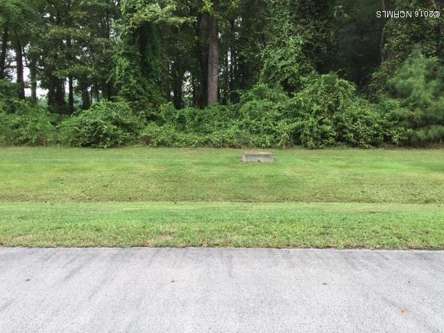 Lot 14 Winfield Lane, Bath, NC 27808 (MLS #100028661) :: Century 21 Sweyer & Associates