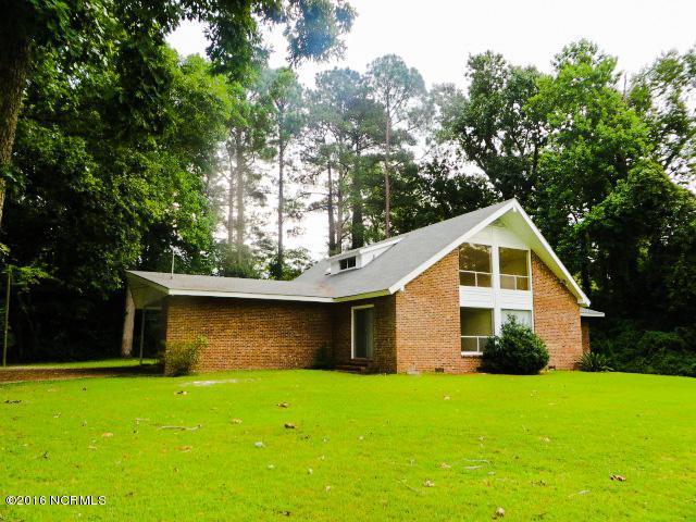 2 Warlick Street, Jacksonville, NC 28540 (MLS #100029248) :: Century 21 Sweyer & Associates