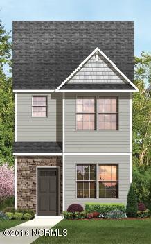 114 Beacon Woods Drive, Holly Ridge, NC 28445 (MLS #100029567) :: Century 21 Sweyer & Associates